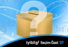 Son anket: MHP dip yapıyor!