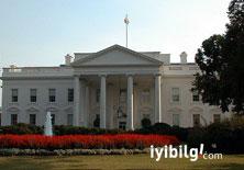 Washington'da kritik görüşmeler
