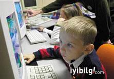 Hayalet uygulamalar çocukları tehdit ediyor!