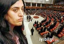 Sabahat Tuncel, öz be öz Türktür
