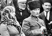 Atatürk, Latife Hanım'dan neden boşandı?