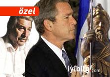Bush'un Armagedon savaşı: Yecüc ve Mecüc kim?