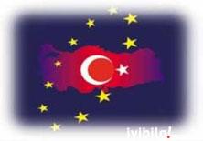 Türkiye AB'ye neden giremiyor?