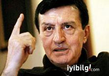 Tümgeneral Osman Pamukoğlu neden emekli edildi?