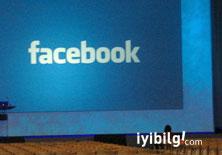 Times gazetesinden Facebook'a ağır suçlama
