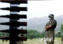 PKK'nın 2008 planları: Kim nerede ne yapacak?