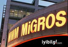 Migros'u kim satın aldı