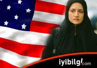 Amerika'nın Müslüman çocukları