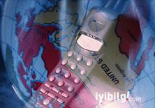 Ergenekon'da �OK telefon konu�malar�