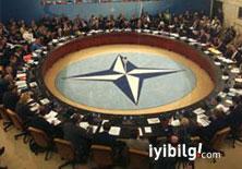 NATO'dan Trump'a uyarı