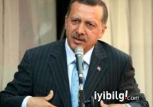 'Erdoğan gerçekleri açıklasın'