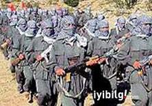 В Пакистан били задържани турски бойци от Ал Кайда.