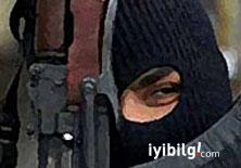 İzmir'de saldırıyı terör örgütü üstlendi