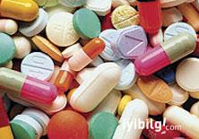 Grip ilaçları cinselliği tehdit ediyor