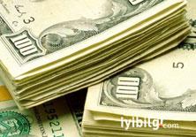Riyad'dan IKBY'ye 8 milyar dolarlık yardım