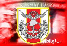 TSK'dan El Bab açıklaması