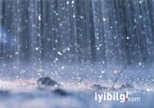 Yağmurlu hava ağrıları gerçekten artırır mı?