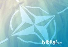 NATO konusunda fikri değişti