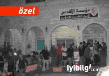 İsrail Osmanlı tapusunu reddetti