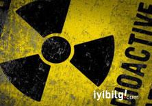 Nükleer bombalar İstanbul'un altında!