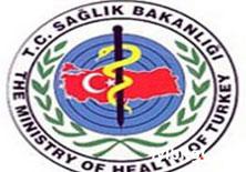 Sağlık Bakanlığı komünizm ilanına hazırlanıyor