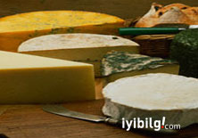 Edirne'nin koyun peyniri gibi yok
