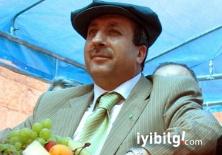 Tarım Bakanı GDO'cuları akladı