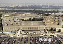 Pentagon'dan Trump açıklaması