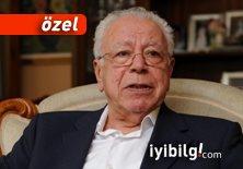 Mahir Kaynak'tan Ergenekon yorumu!