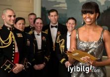 Obama siber saldırı kurbanı