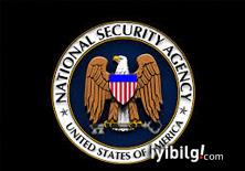 2. Snowden vakası