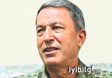 'Gözümüz aydın, El Bab operasyonu bitti'