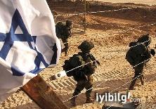 İsrail ile DEAŞ arasında ilk sıcak çatışma