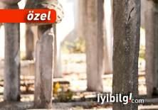 Ey İstanbul erenleri! Geldik 'biz'!