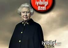 Kraliçeye karşı! 'İstanbul'!