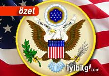 ABD, Kürt kartına açılan Kürt kartını anlamaya çalışıyor