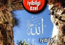 Ey Ashab-ı Kehf!