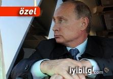 Rus Planı