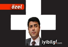 CHP + AKP