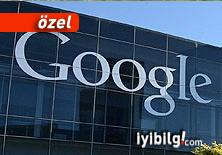 Google, Yapay Zekası'nı serbest bıraktı