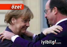 NATO: The End...