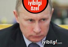 Putin nasıl karşılık verecek?