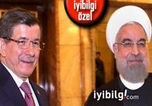 İran-Türkiye: Yeni bir başlangıç?