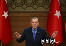'Yüzbinler Mescid-i Aksa'ya gitmeli'