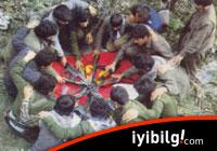 PKK ne yapmak istiyor?